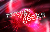 Revenge of the Geeks