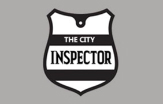 The City Inspector