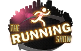 The Running Show