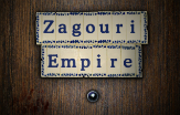 Zagouri Empire