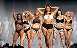 \'Curvy Supermodel\' Licensed In 2 New Cee Countries